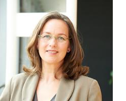 Beatrice Schroetter