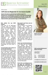 Newsletter-1-CappaEinfuerung-1